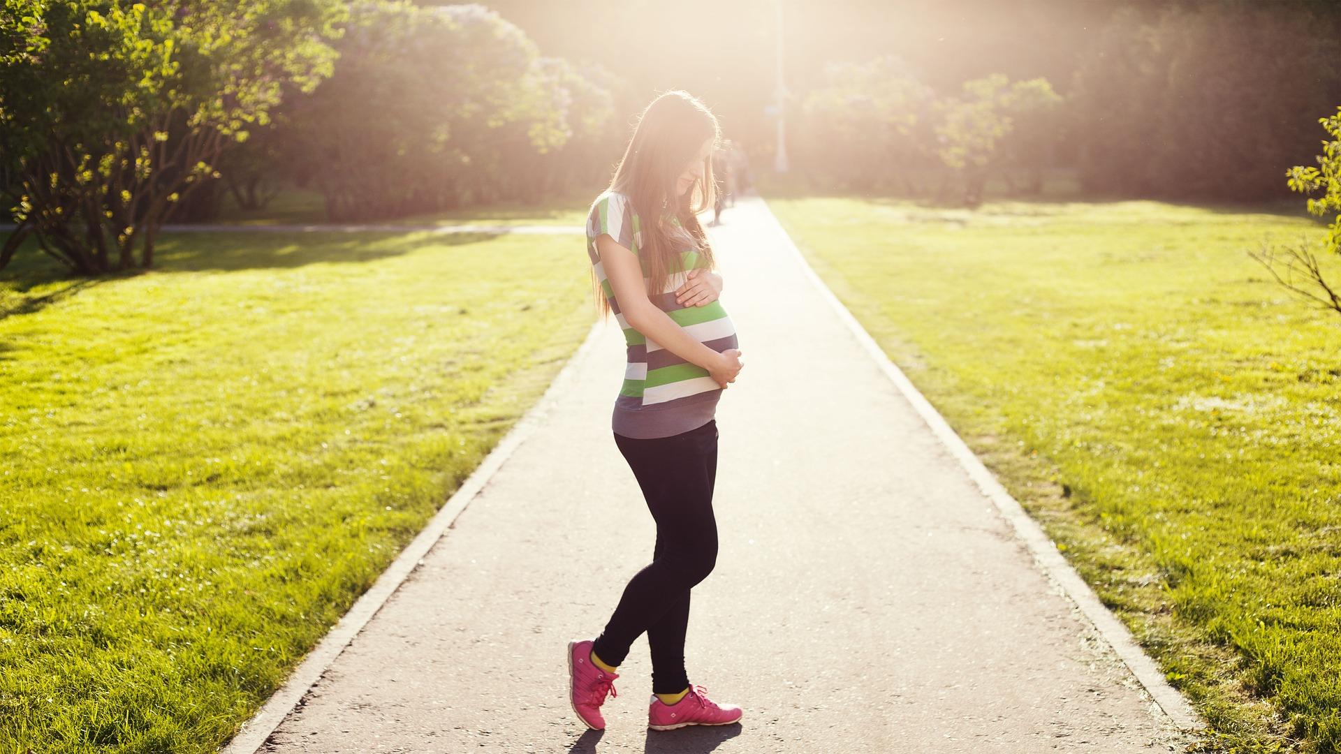servizi ostetrici gravidanza