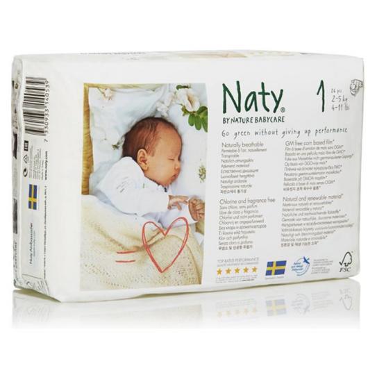 eco by naty 1